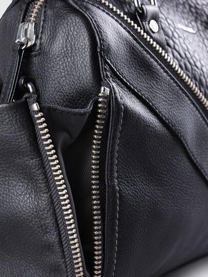 Diesel - LE-TRASY,  - Satchel Bags und Handtaschen - Image 4