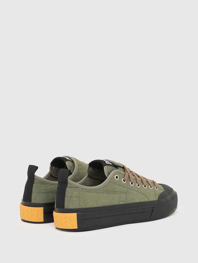 Diesel - S-MUJI LC,  - Sneakers - Image 3