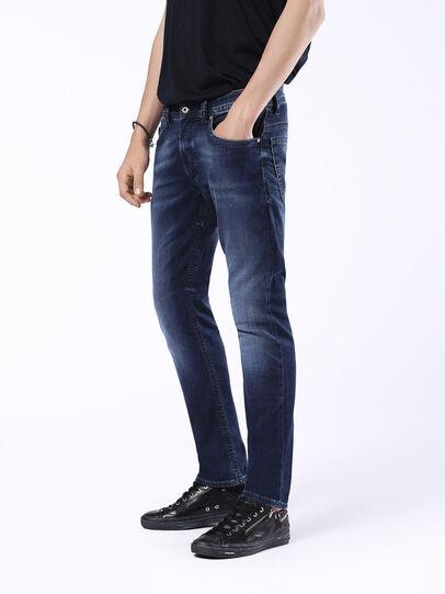 Diesel - Thavar JoggJeans 0674Y,  - Jeans - Image 7