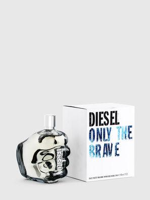 OTB EDT 200 ML, Weiß - Parfum