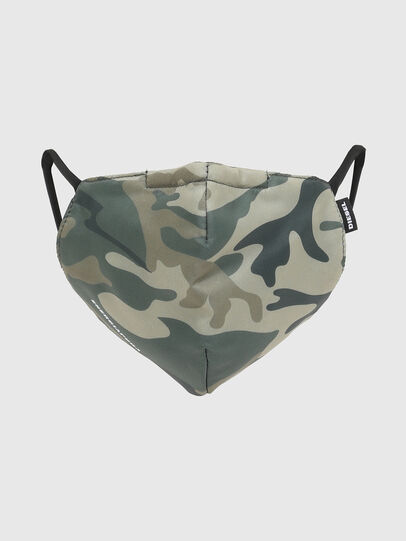 Diesel - FACEMASK-CAMU,  - Weitere Accessoires - Image 1