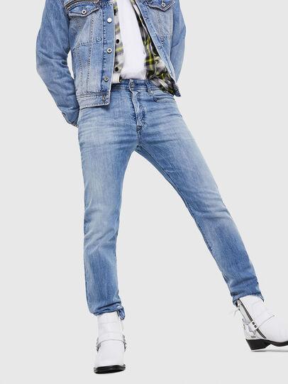 Diesel - Buster 081AL,  - Jeans - Image 4