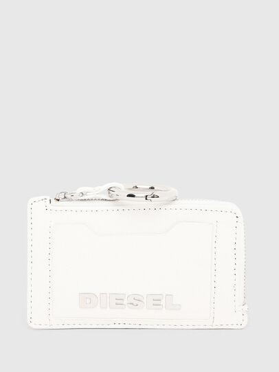 Diesel - APIA,  - Kartenetuis - Image 1
