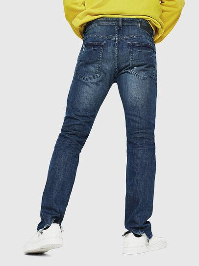 Diesel - Buster CN021,  - Jeans - Image 2