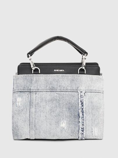 Diesel - BADIA,  - Satchel Bags und Handtaschen - Image 1