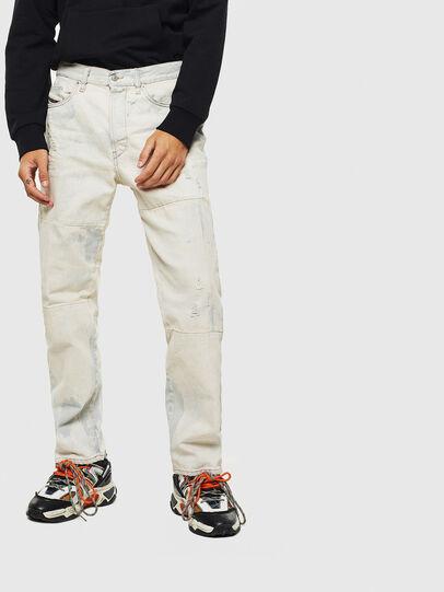 Diesel - D-Macs 0078Y,  - Jeans - Image 1