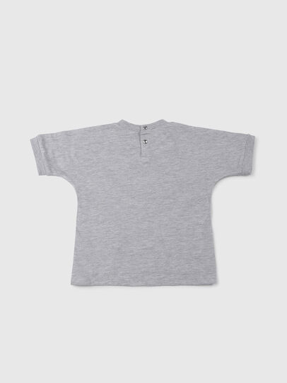 Diesel - TUPIB,  - T-Shirts und Tops - Image 2