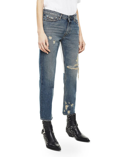 Diesel - TYPE-1820,  - Jeans - Image 5