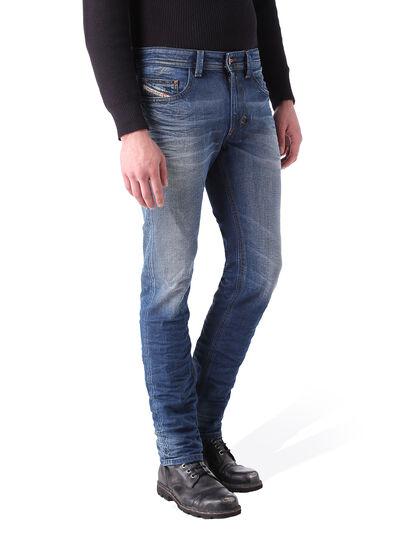 Diesel - Thavar 0848Z,  - Jeans - Image 2