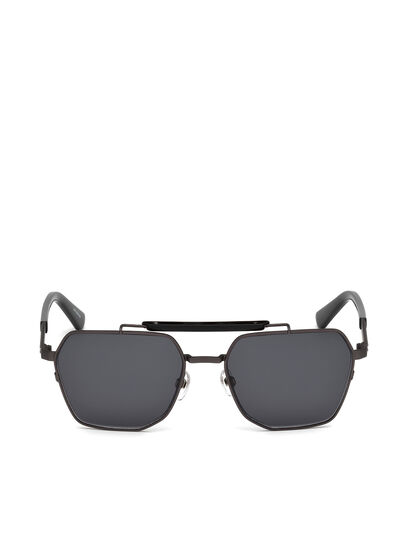 Diesel - DL0256,  - Sonnenbrille - Image 1