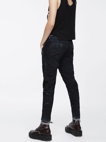 Diesel - Fayza JoggJeans 069CG,  - Jeans - Image 2