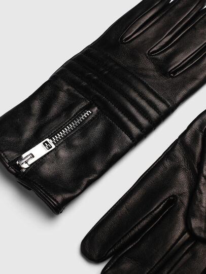 Diesel - GILARI-ML,  - Handschuhe - Image 2