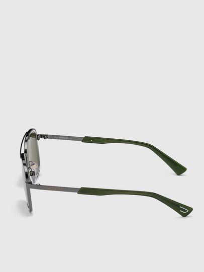 Diesel - DL0320,  - Sonnenbrille - Image 3