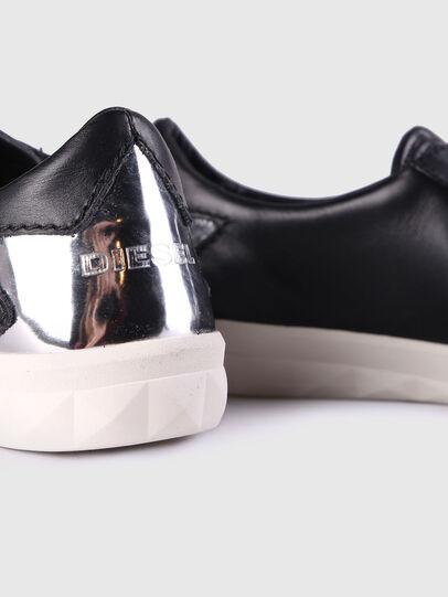 Diesel - S-OLSTICE LOW W,  - Sneakers - Image 5