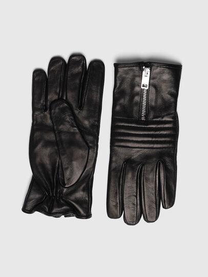 Diesel - GILARI-ML,  - Handschuhe - Image 1