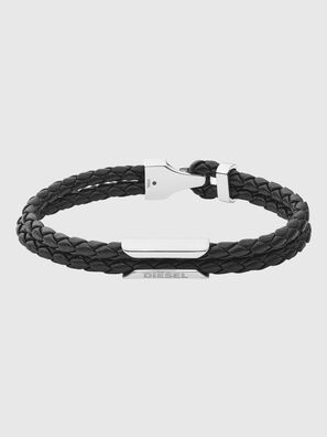DX1247, Schwarz - Armbänder