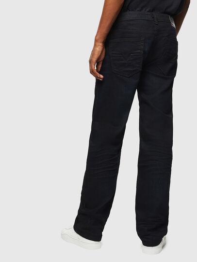 Diesel - Larkee C84AY,  - Jeans - Image 2