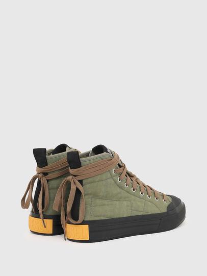 Diesel - S-MUJI MC,  - Sneakers - Image 3