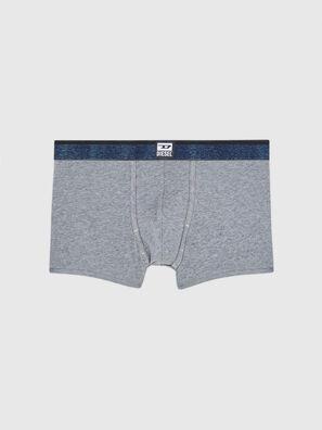 UMBX-DAMIEN-P, Grau - Boxershorts