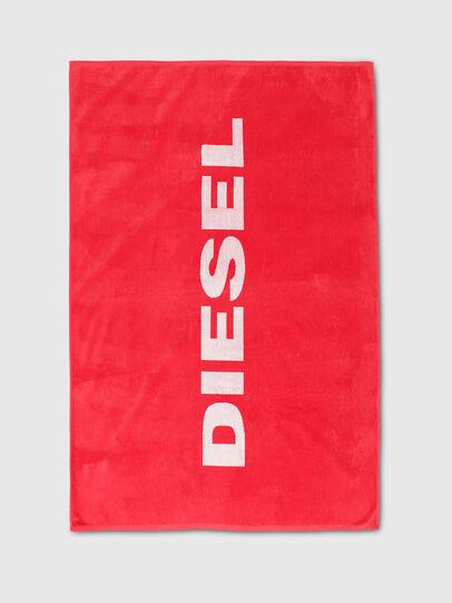 Diesel - HIBO, Feuerrot - Beachwear - Image 1