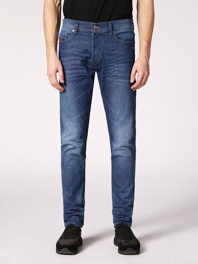 Diesel - Tepphar C84QQ,  - Jeans - Image 2