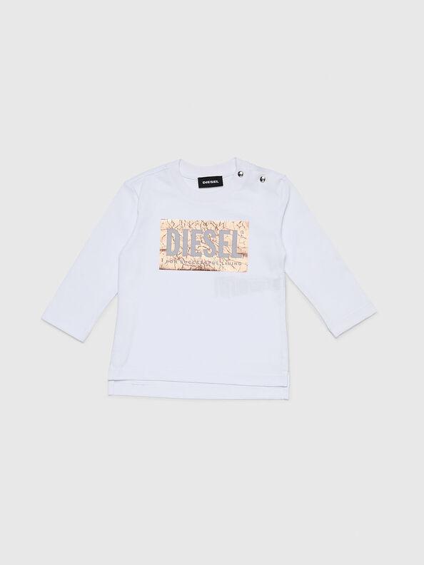 TIRRIB,  - T-Shirts und Tops