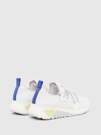 Diesel - S-KB SLE,  - Sneakers - Image 3