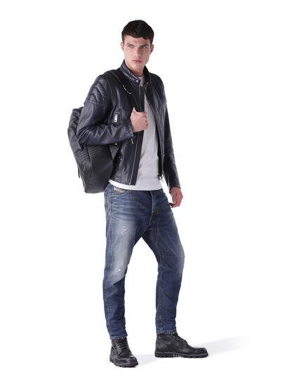 Diesel - Narrot 0843S,  - Jeans - Image 5