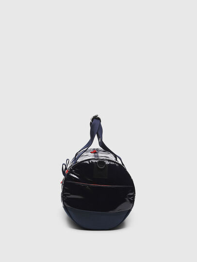 Diesel - YORI, Blau - Reisetaschen - Image 3