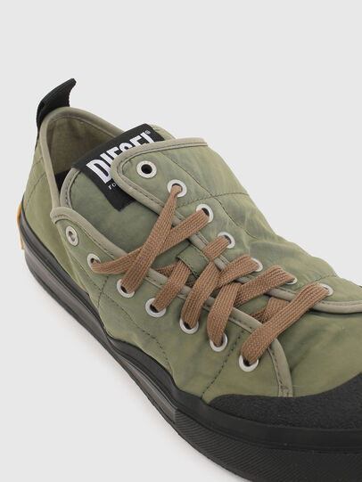 Diesel - S-MUJI LC,  - Sneakers - Image 5