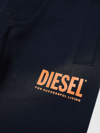 Diesel - PSONNYB, Dunkelblau - Hosen - Image 3