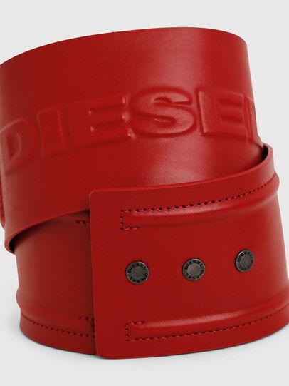 Diesel - B-INO,  - Gürtel - Image 2