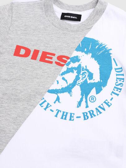 Diesel - TICAB-R,  - T-Shirts und Tops - Image 3