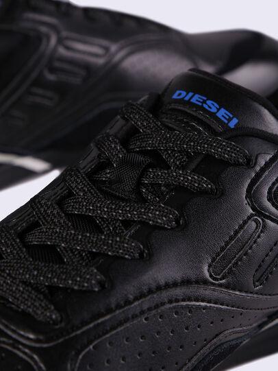 Diesel - S-GLORYY, Schwarz - Sneakers - Image 7