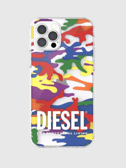 Diesel - 44332, Bunt - Schutzhüllen - Image 2