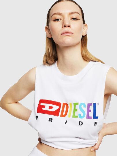 Diesel - UFTK-AVERY,  - Oberteile - Image 3