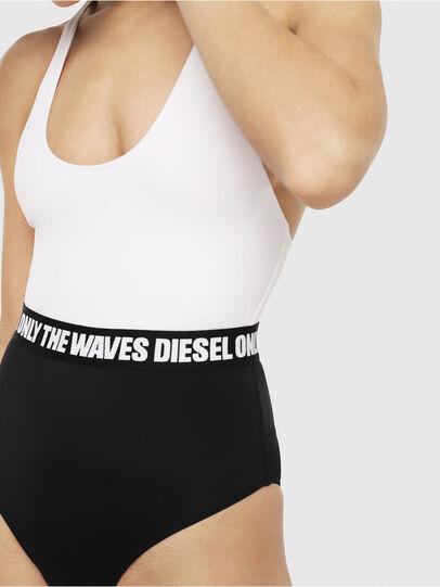 Diesel - BFSW-HOLY,  - Badeanzüge - Image 4