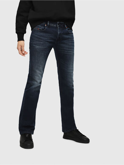Diesel - Zatiny 087AS,  - Jeans - Image 1