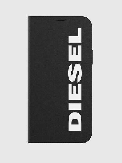 Diesel - 42486, Schwarz - Schutzhüllen - Image 2