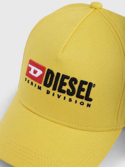 Diesel - FAKERYM,  - Weitere Accessoires - Image 3