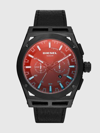 Diesel - DZ4544, Schwarz - Uhren - Image 1