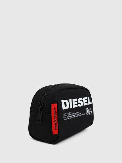 Diesel - MIRR-HER,  - Schmuck und Gadgets - Image 3