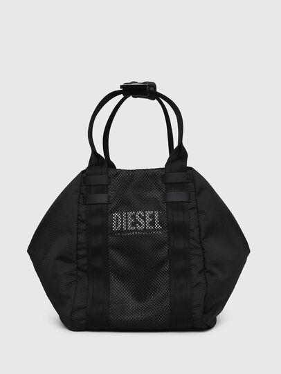 Diesel - D-CAGE SHOPPER,  - Shopper und Schultertaschen - Image 1