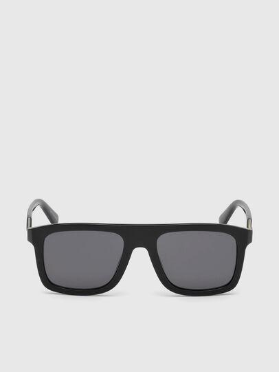 Diesel - DL0268,  - Sonnenbrille - Image 1