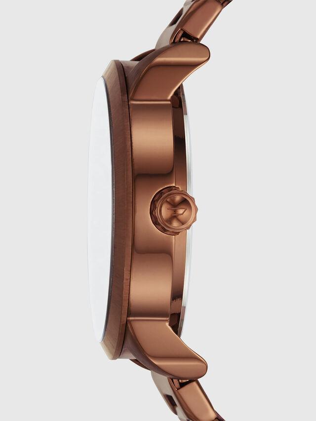 Diesel - DZ5560, Bronze - Uhren - Image 2