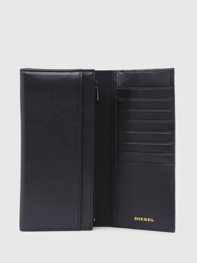 Diesel - 24  A DAY,  - Continental Portemonnaies - Image 3