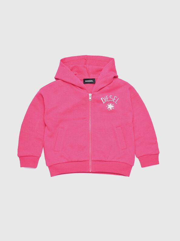 SARROB,  - Sweatshirts