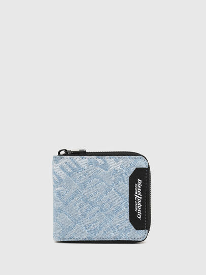 Diesel - ZIPPY HIRESH S,  - Portemonnaies Zip-Around - Image 1