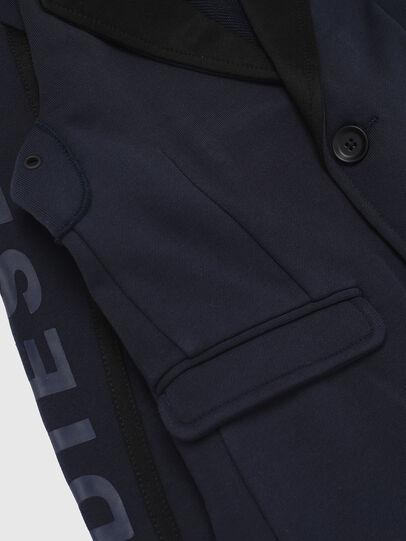 Diesel - SYLKY,  - Sweatshirts - Image 3