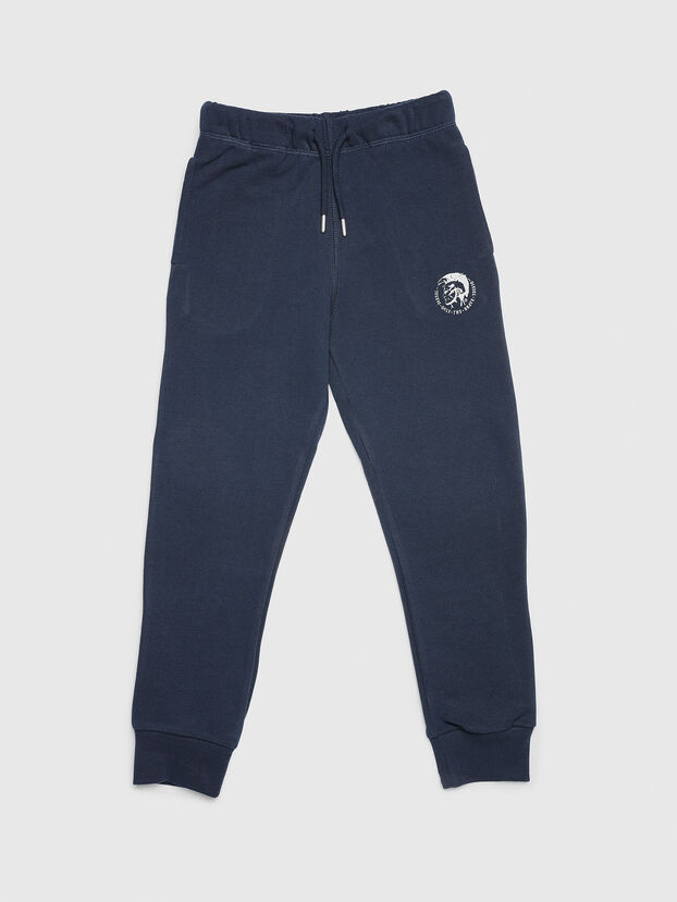 UMLB-PETER-J, Blau - Underwear